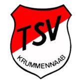 TSV Krummennaab